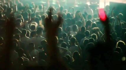 David Guetta - Hungary 2010 [hq]