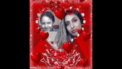 Nina I Zlati