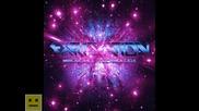 Exelization - Intoxicant