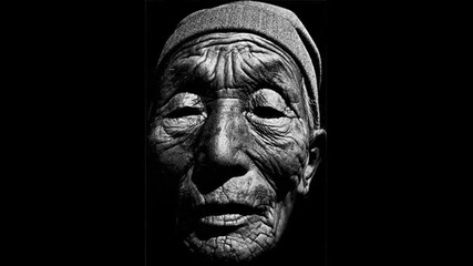 Ли Чинг Юн човекът живял 256 години