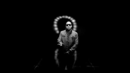 (текст&превод) Jay Z ft Swizz Beatz - On To The Next One