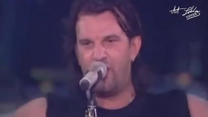 Aca Lukas - Istina je da te lazem - (LIVE) - (Arena 2010)
