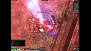 2 Moons Fan Video