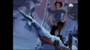 Синбад Легендата За Седемте Морета 2003 Бг Аудио Част 3 Кино Нова