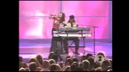 Shania Twain & Stevie Wonder - Superstition