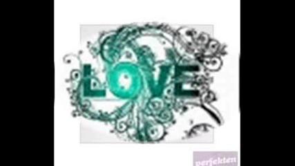 Lovee... !!!