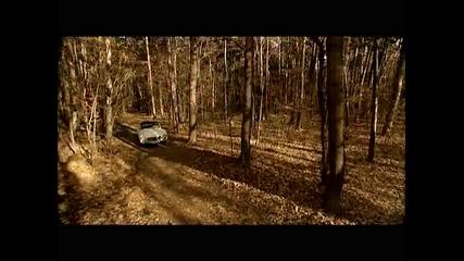 Силвия - За Последен Път