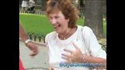 Голи И Смешни - Набери 0 И Спечели награда(Скрита Камера)