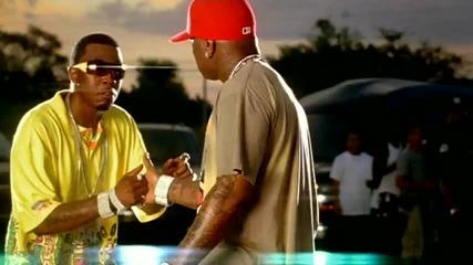 Brisco - In The Hood ft. Lil Wayne (високо качество)