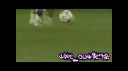 forr mee [ sunn ] ~ Cristiano Ronaldo [h]