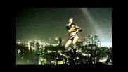 Daddy Yankee Ft Fergie - Impacto Rmx