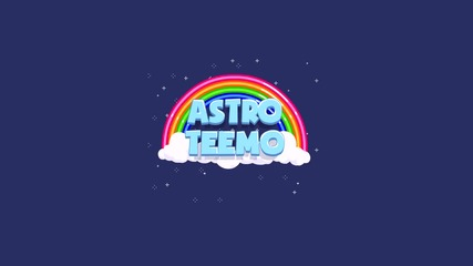 Astro Teemo Soundtrack