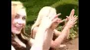 Мацки Пеят - Barbie Girl