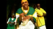 Nelly feat. P.Diddy, Murphy Lee - Shake Ya Tailfeather