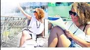 Niyah - Tourner La Page ( Official Video )