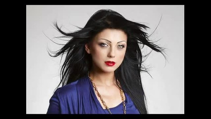 Emanuela - Golemite Roga