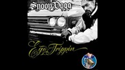 Snoop Dogg - What It Do