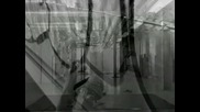 Ерос в дует с рапър - Eros Ramazzotti - Terra Promessa
