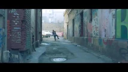 Tropico Band - Za dlaku [official 4k Video]