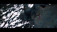 Безстрашен - Мотивационно видео