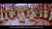 Dola Re Dola (full Song) - Devdas