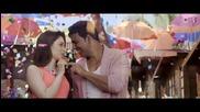 Промо - Its Entertainment - Tera Naam Doon