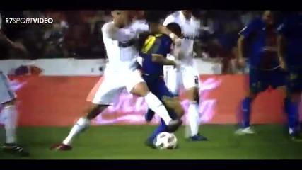 Cristiano Ronaldo - Angry Moments Hd