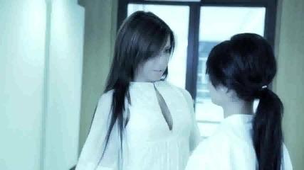 Sunaj Dzefrina Sar te phenav Hd Official Music Video mov