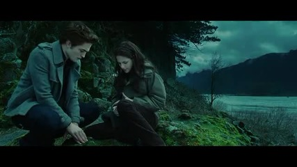 Twilight Здрач 2008 бг субтитри