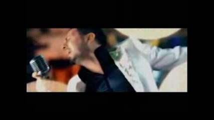 Rober Hatemo - Beyaz Ve Sen Vbox7 to dj krasi