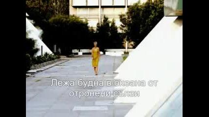 Roxette - Anyone (превод)