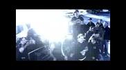 Agnostic Front - Peace (feat. Jamey Jasta)