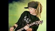 Tom Kaulitz - Heiling