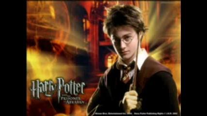 Harry Potter - 2