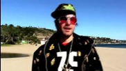 Jon Lajoie - Wtf Collective 2