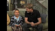 Oth 6 - Jackson Brundage - Part 1 *jamie Lucas Scott*
