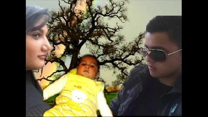 Neco Ve Ayshe 1