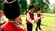 Цветелина - Слънце трепти (Варненско хоро) Tzvetelina - Slance trepti, 2015