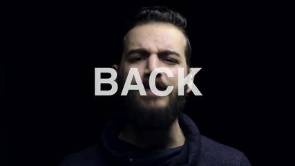 Rob Bailey & The Hustle Standard - Plan My Attack ( Lyric Video )