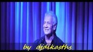 Filipos Nikolaou Live 2012 New Ektelesh Sto Adeio Mou Paketo