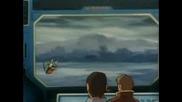 Волтрон Защитника На Вселената - Еп38