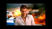 Westlife - Obvious (hq)