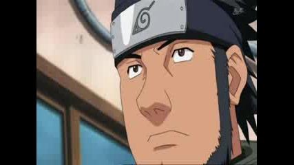 Naruto Shippuuden Episode 56
