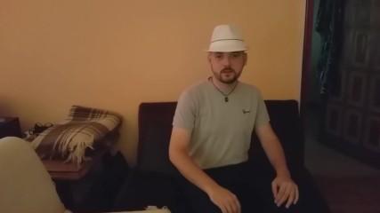 (пародия) Участниците в Смях на Почивки (kitkat vbox7)