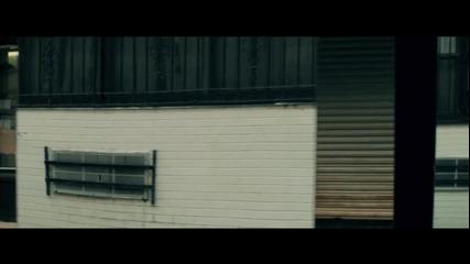 Eminem Not Afraid [високо качество]