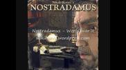 Nostradamus - World War Ii