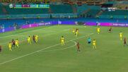 Обзор на четвъртия ден UEFA EURO 2020 /трета част/