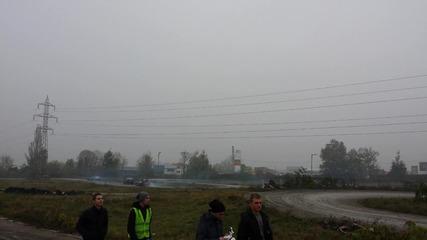 Недд Враца 09.11.14 )))
