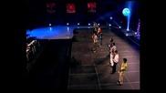 Повечето от мъжете в X - Factor - 19.09 отпаднаха заради песента на Бруно Марс - Grenade !!