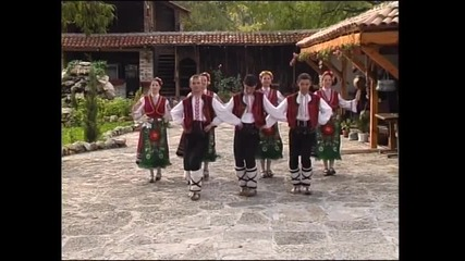 Цветелина - Китка Драгано, Драганке... Tzvetelina - Kitka Dragano, Draganke..., 2002